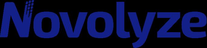 Novolyze