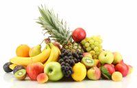 Fruit Safety Validation
