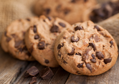 Solutions for the Baked Goods Industry