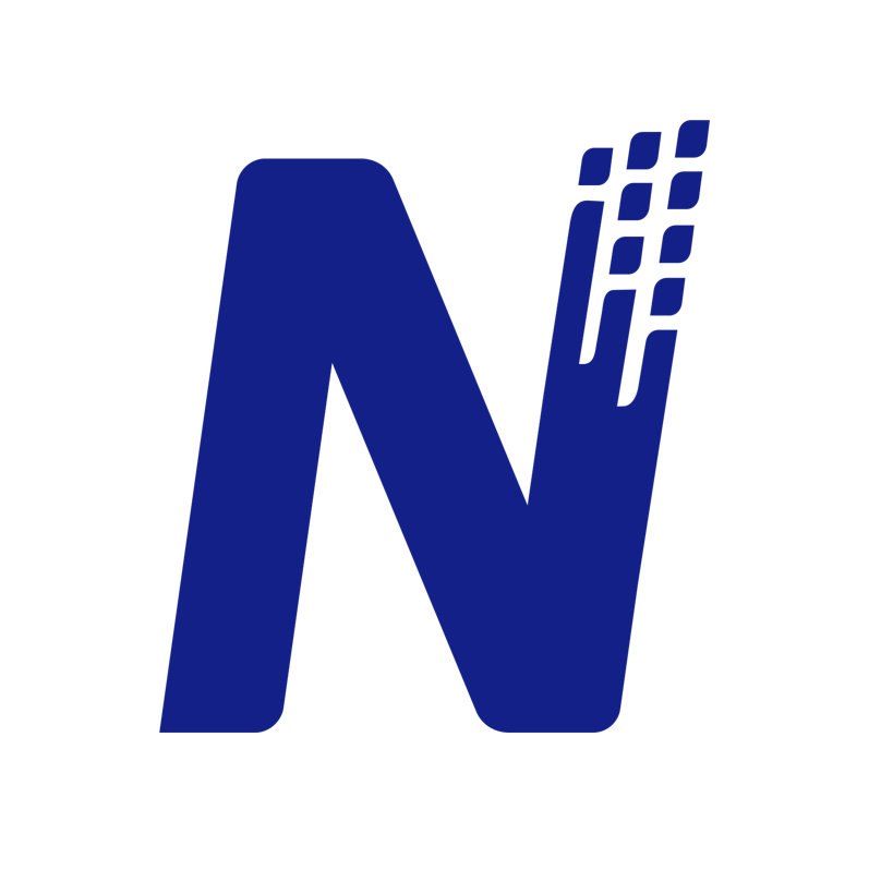 Novolyze Announces Brand and Website Refresh, Highlighting Expansion of Brand